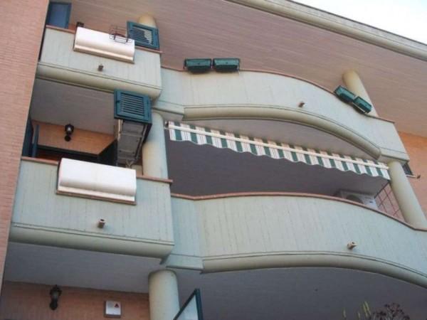 Appartamento in vendita a Roma, Aurelia - Massimina, 85 mq - Foto 3