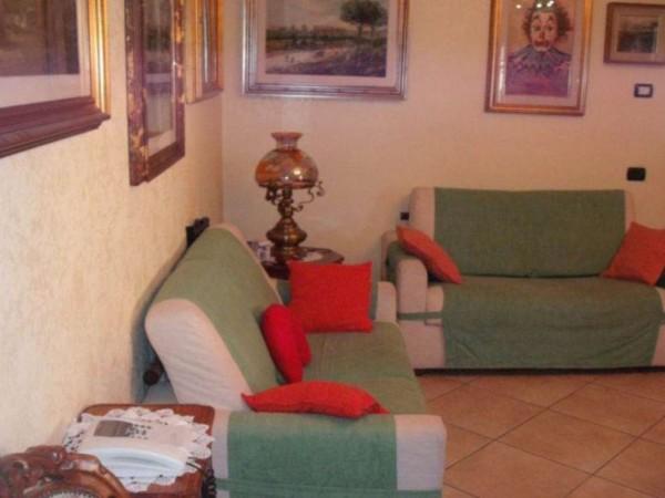 Appartamento in vendita a Roma, Aurelia - Massimina, 85 mq - Foto 15