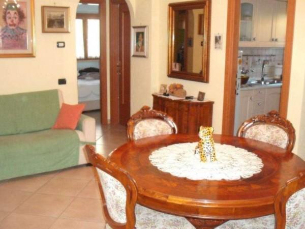 Appartamento in vendita a Roma, Aurelia - Massimina, 85 mq - Foto 16