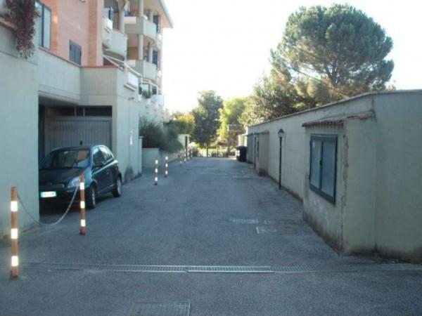Appartamento in vendita a Roma, Aurelia - Massimina, 85 mq - Foto 2