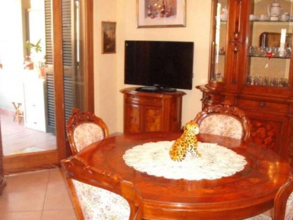 Appartamento in vendita a Roma, Aurelia - Massimina, 85 mq - Foto 13