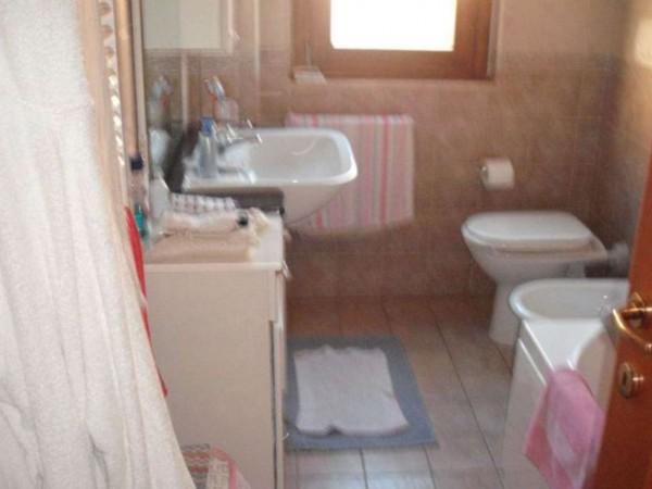 Appartamento in vendita a Roma, Aurelia - Massimina, 85 mq - Foto 8