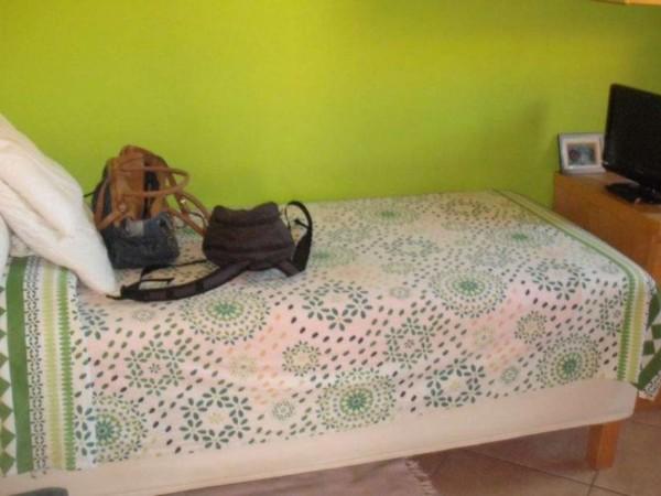 Appartamento in vendita a Roma, Aurelia - Massimina, 85 mq - Foto 7
