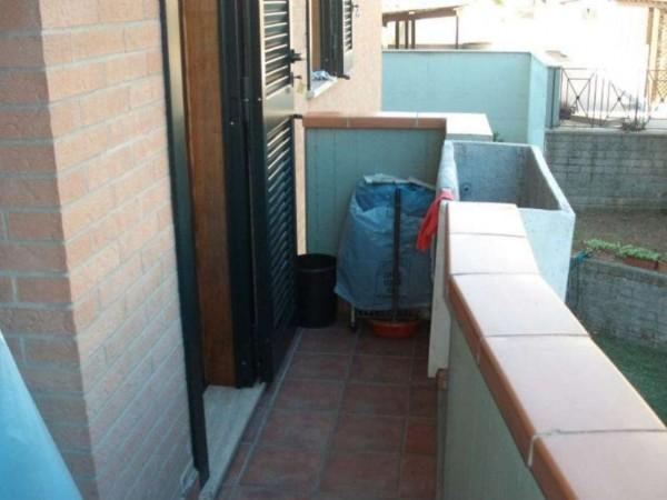 Appartamento in vendita a Roma, Aurelia - Massimina, 85 mq - Foto 18