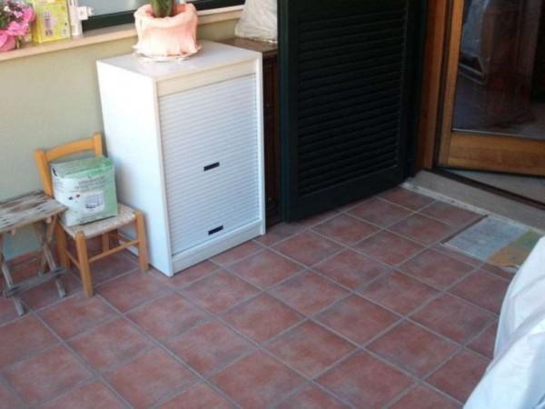 Appartamento in vendita a Roma, Aurelia - Massimina, 85 mq - Foto 4