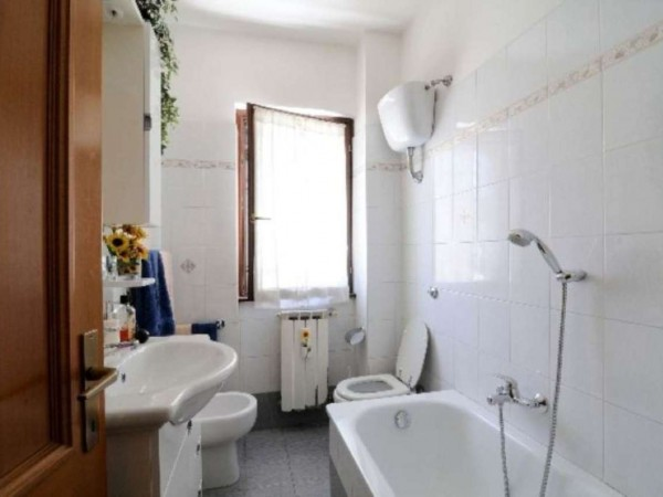 Appartamento in vendita a Roma, Casalotti, Con giardino, 145 mq - Foto 5