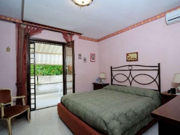 Appartamento in vendita a Roma, Casalotti, Con giardino, 145 mq - Foto 14