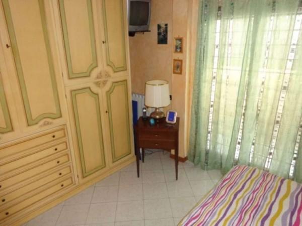 Appartamento in vendita a Roma, Casalotti, Con giardino, 145 mq - Foto 2