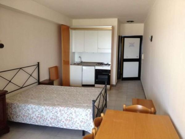Immobile in vendita a Tolfa, Tolfa, 450 mq - Foto 11