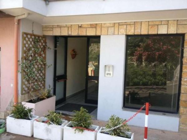 Immobile in vendita a Tolfa, Tolfa, 450 mq - Foto 6
