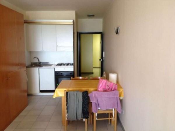 Immobile in vendita a Tolfa, Tolfa, 450 mq - Foto 13