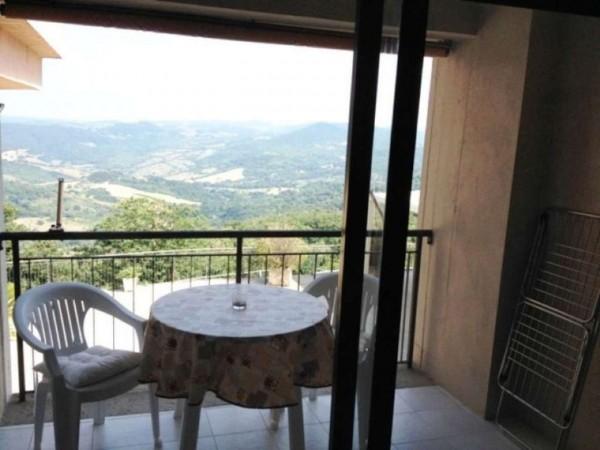 Immobile in vendita a Tolfa, Tolfa, 450 mq - Foto 1