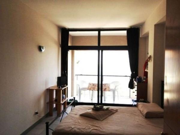Immobile in vendita a Tolfa, Tolfa, 450 mq - Foto 14