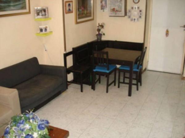 Appartamento in vendita a Roma, Torrevecchia, 90 mq - Foto 13