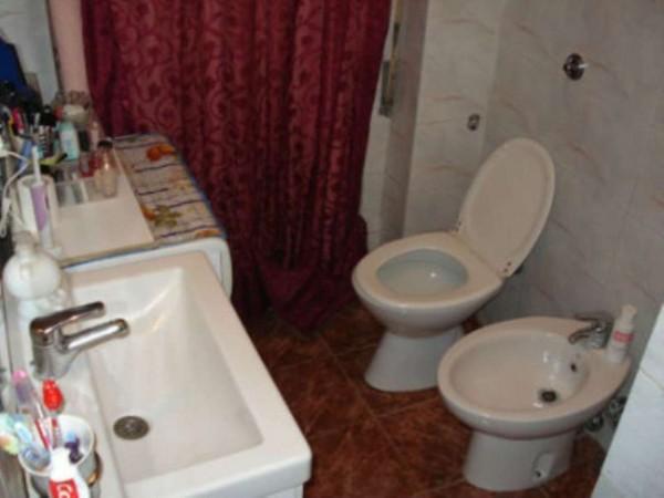 Appartamento in vendita a Roma, Torrevecchia, 90 mq - Foto 8