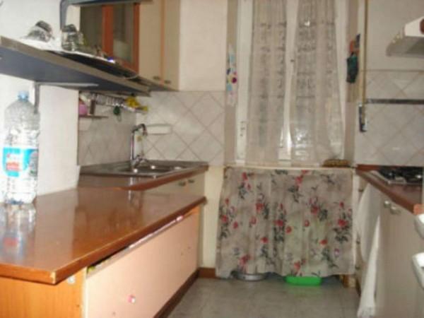 Appartamento in vendita a Roma, Torrevecchia, 90 mq - Foto 7