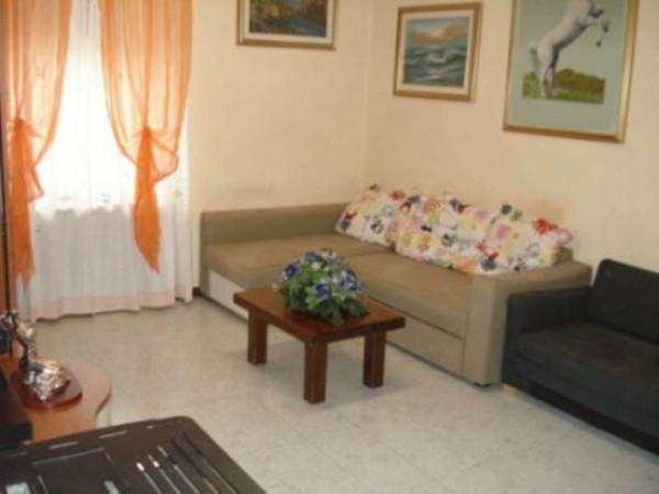 Appartamento in vendita a Roma, Torrevecchia, 90 mq - Foto 14