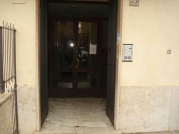 Appartamento in vendita a Roma, Torrevecchia, 90 mq - Foto 4