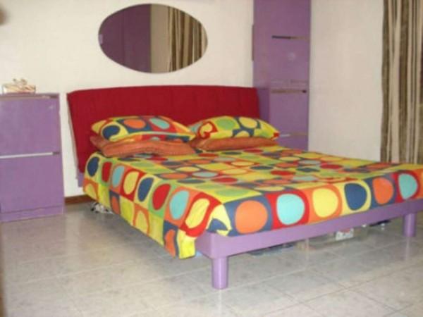 Appartamento in vendita a Roma, Torrevecchia, 90 mq - Foto 6