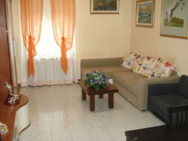 Appartamento in vendita a Roma, Torrevecchia, 90 mq