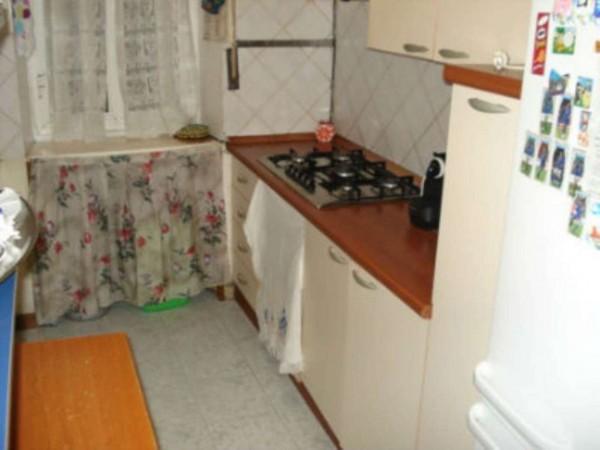 Appartamento in vendita a Roma, Torrevecchia, 90 mq - Foto 2