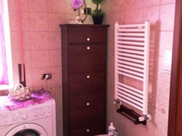 Appartamento in vendita a Roma, Ottavia, 60 mq - Foto 4