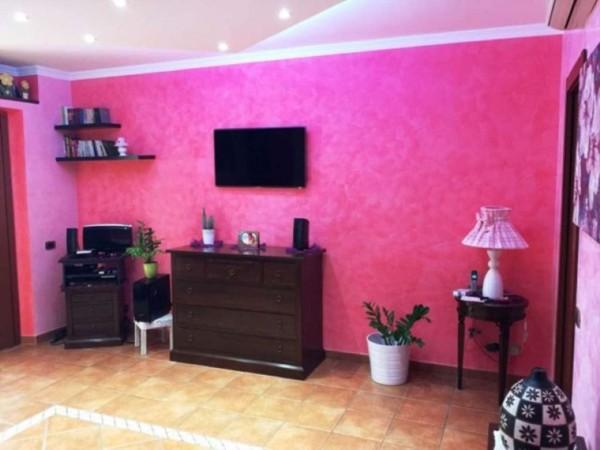 Appartamento in vendita a Roma, Ottavia, 60 mq - Foto 10