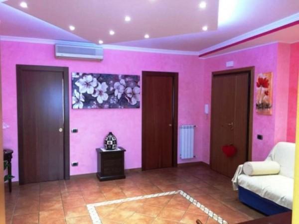Appartamento in vendita a Roma, Ottavia, 60 mq - Foto 11