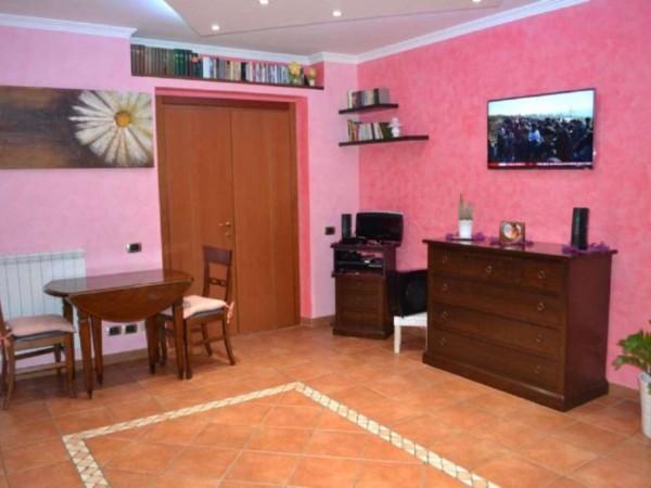 Appartamento in vendita a Roma, Ottavia, 60 mq - Foto 12