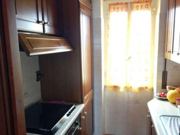 Appartamento in vendita a Roma, Ottavia, 60 mq - Foto 7