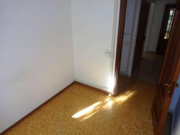 Appartamento in vendita a Roma, Torrevecchia, Con giardino, 90 mq - Foto 5