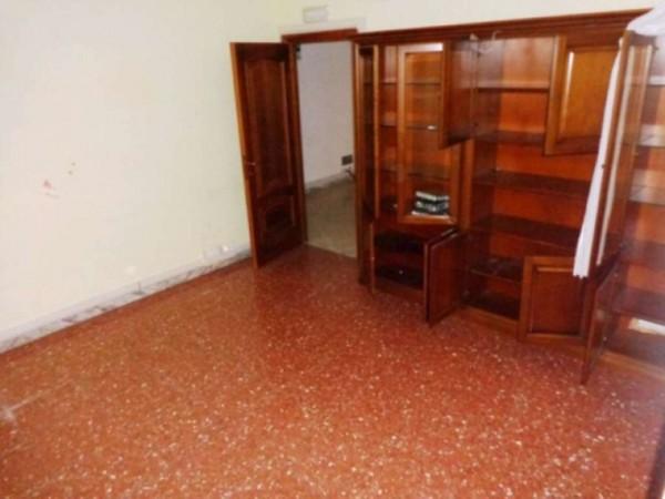 Appartamento in vendita a Roma, Torrevecchia, Con giardino, 90 mq - Foto 8