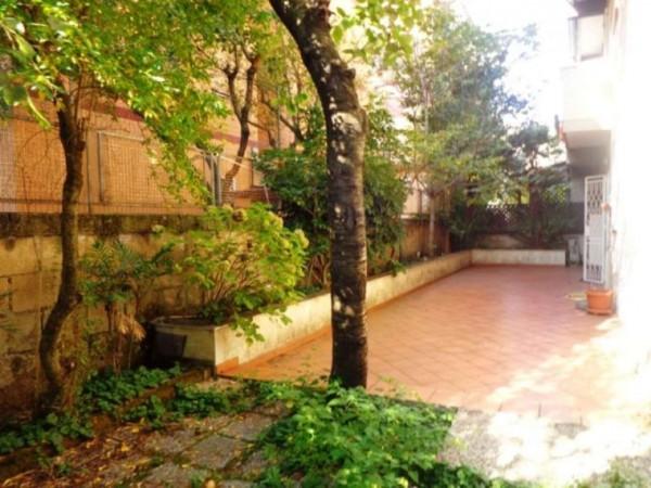 Appartamento in vendita a Roma, Torrevecchia, Con giardino, 90 mq - Foto 11