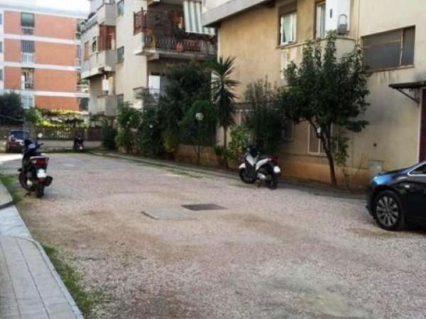Appartamento in vendita a Roma, Torrevecchia, Con giardino, 90 mq - Foto 2