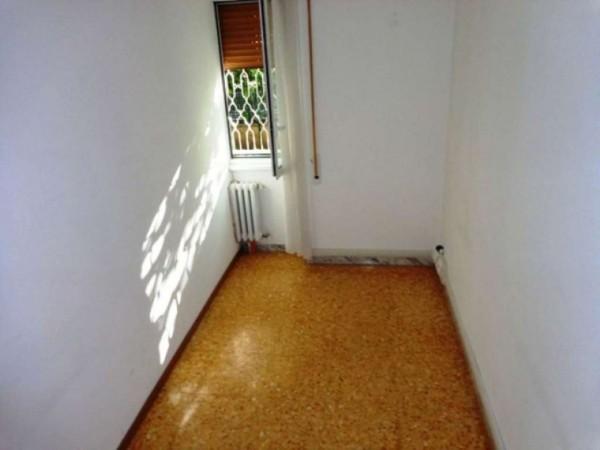 Appartamento in vendita a Roma, Torrevecchia, Con giardino, 90 mq - Foto 6
