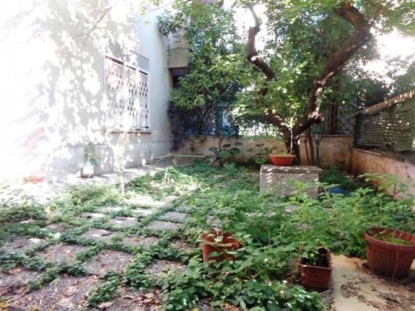 Appartamento in vendita a Roma, Torrevecchia, Con giardino, 90 mq - Foto 10