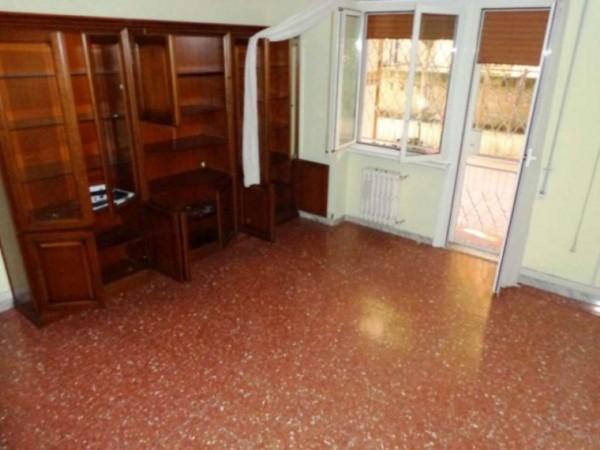 Appartamento in vendita a Roma, Torrevecchia, Con giardino, 90 mq - Foto 9