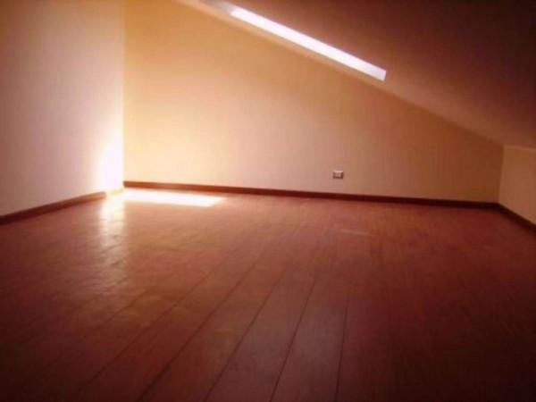 Appartamento in vendita a Roma, Casalotti, 90 mq - Foto 4