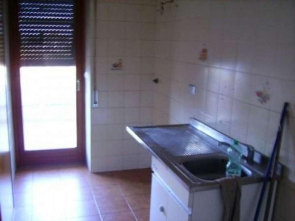 Appartamento in vendita a Roma, Casalotti, 90 mq - Foto 5