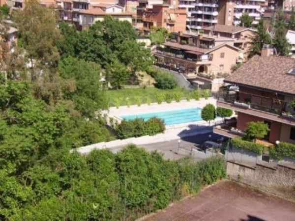 Appartamento in vendita a Roma, Casalotti, 90 mq - Foto 1