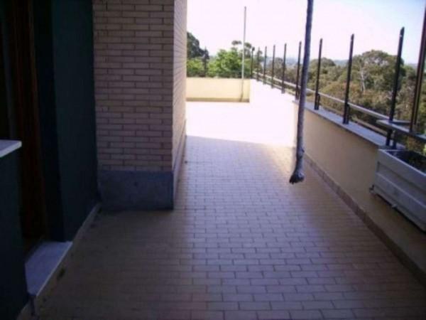 Appartamento in vendita a Roma, Casalotti, 90 mq - Foto 8