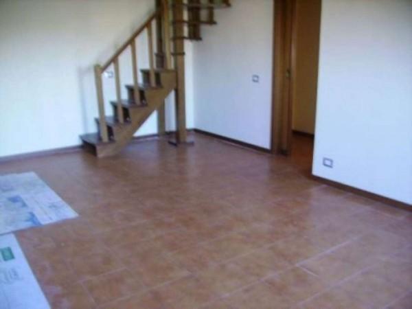Appartamento in vendita a Roma, Casalotti, 90 mq - Foto 7