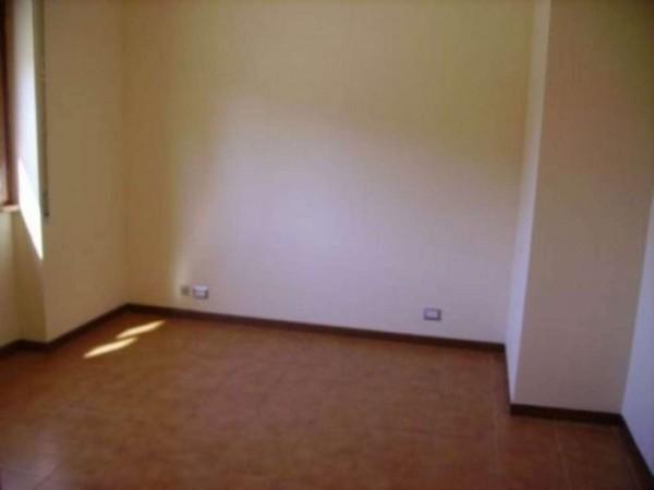 Appartamento in vendita a Roma, Casalotti, 90 mq - Foto 6