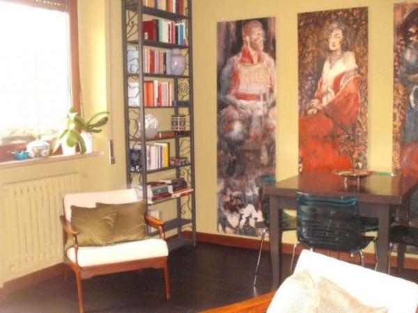 Appartamento in vendita a Roma, Montespaccato, 75 mq - Foto 11