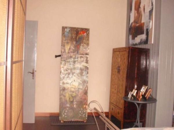 Appartamento in vendita a Roma, Montespaccato, 75 mq - Foto 6