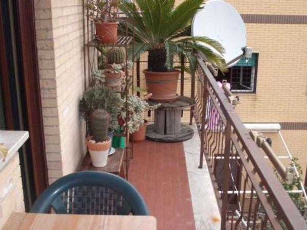 Appartamento in vendita a Roma, Montespaccato, 75 mq - Foto 10