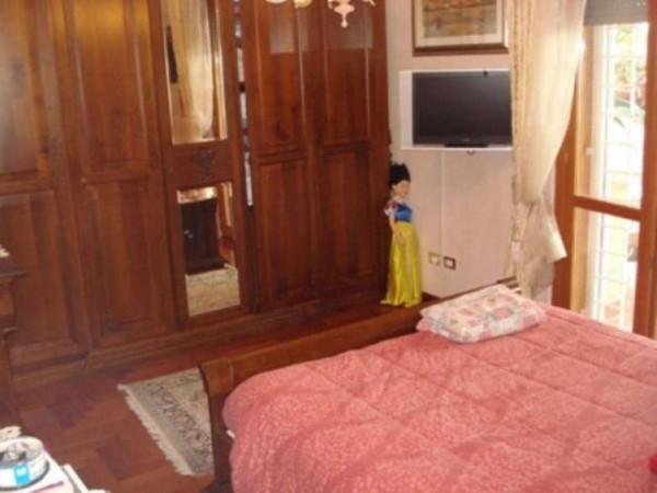 Appartamento in vendita a Roma, Collina Delle Muse, 100 mq - Foto 4