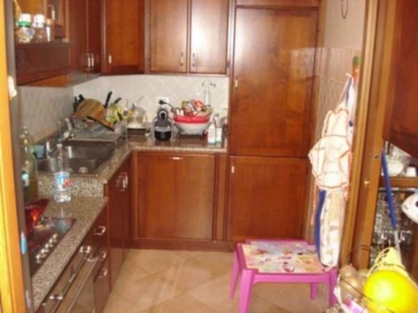 Appartamento in vendita a Roma, Collina Delle Muse, 100 mq - Foto 8