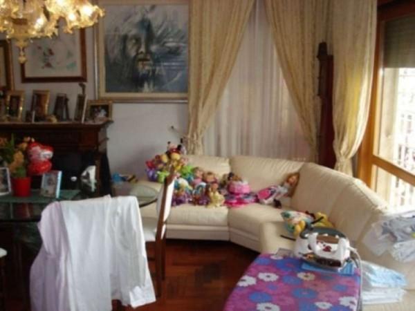 Appartamento in vendita a Roma, Collina Delle Muse, 100 mq - Foto 9