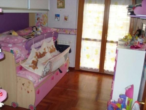 Appartamento in vendita a Roma, Collina Delle Muse, 100 mq - Foto 3